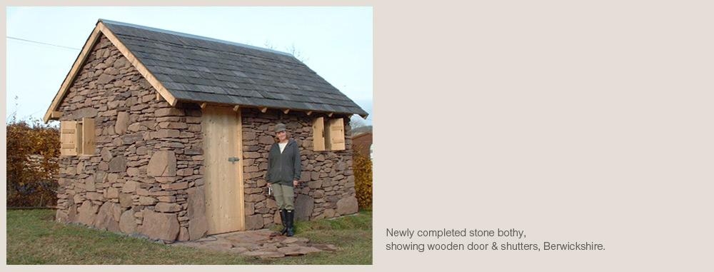 How To Build A Garden Shed Door
