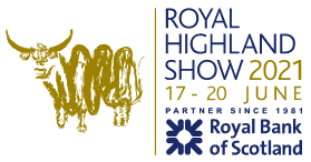 Drystone Designs at the Royal Highland Show, 17th to 20th June, 2021